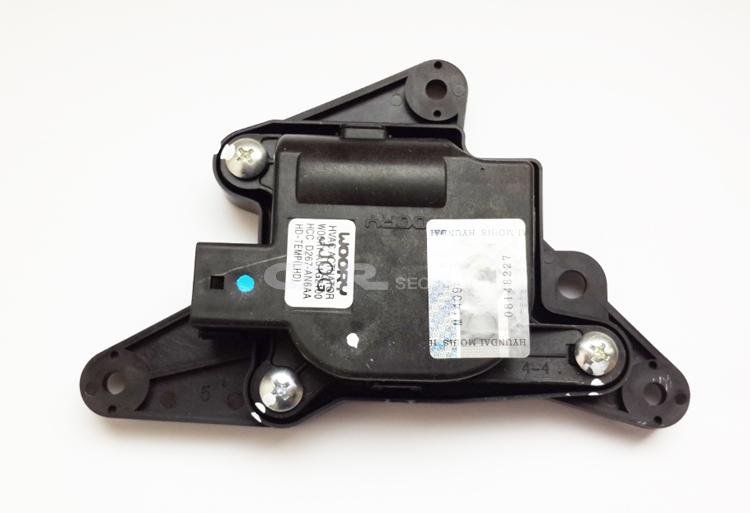Hyundai Vin Check >> Hyundai Elantra 07-08 KIA Ceed 06+ Heater A/C temperature Actuator 97159-1H000 | eBay